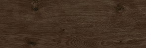 Frame Rosewood 19,5x59 Lappato / Фрейм Роузвуд 19,5х59 Шлиф. 610015000142