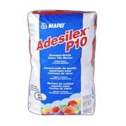 ADESILEX P10 (25 кг)