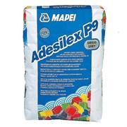 ADESILEX P9 белый (25 кг)