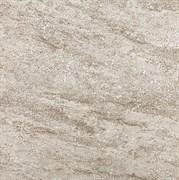 SG158400N Терраса коричневый 40,2х40,2х8