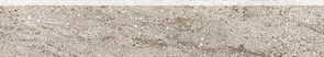 SG158400N/5BT Плинтус Терраса коричневый 40,2х7,6х8