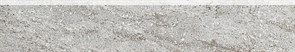 SG158600N/5BT Плинтус Терраса серый 40,2х7,6х8