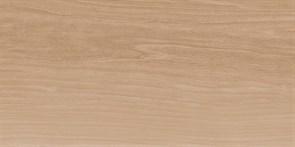 SG226200R Слим Вуд беж темный обрезной 30х60х9
