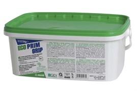 ECO PRIM GRIP FUST. 5 KG