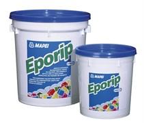EPORIP /A FUST. 1,5 KG