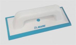 Шпатель резиновый для затирки швов