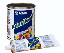 ADESILEX T SUP.MEDIO AST.10X90 GR