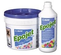 EPOJET/A  FUST. 2 KG