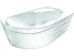 """Ванна """"DIANA"""" 170x105 L"""