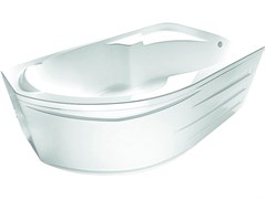 """Ванна """"DIANA"""" 170x105 R"""