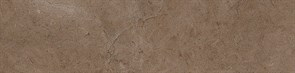 SG158200R/4 Подступенок Фаральони коричневый 40,2х9,6х8