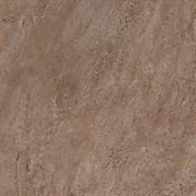 SG157502R Монтаньоне беж тёмный лаппатированный 40,2х40,2х8