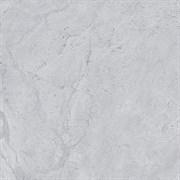 SG157702R Монтаньоне серый светлый лаппатированный 40,2х40,2х8