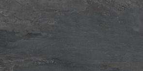 SG221300R Таурано черный обрезной 30х60х11