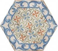 HGD/A159/SG2300 Декор Виченца Майолика 20х23,1х7