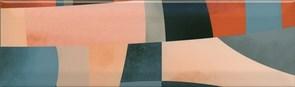 OS/A02/9010 Декор Закат 8,5x28,5x9,2