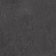DD639900R Про Фьюче чёрный обрезной 60х60
