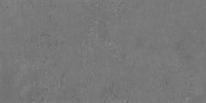 DD593500R Про Фьюче серый темный обрезной 60х119,5
