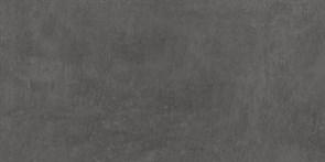 DD593600R Про Фьюче антрацит обрезной 60х119,5