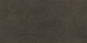 DD202800R Про Фьюче коричневый обрезной 30х60