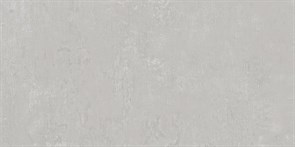DD203100R Про Фьюче серый светлый обрезной  30х60