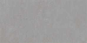 DD203400R Про Фьюче серый обрезной 30х60