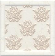 OP/A95/17022 Декор Лонгория 15х15