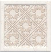 OP/A99/17022 Декор Лонгория 15х15