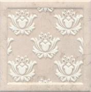 OP/B95/17022 Декор Лонгория 15х15