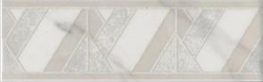 MLD/A98/7198 Бордюр Алькала 20х6,3х8