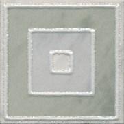 AD/A462/SG9321 Вставка Алькала 7x7x11