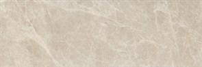 13064R Гран-Виа беж светлый обрезной 30х89,5