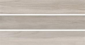 SG350900R Ливинг Вуд серый светлый обрезной 9,6х60