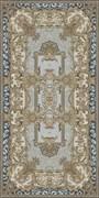 TG/A09/SG5918R Декор Орнамент беж обрезной 119,5х238,5