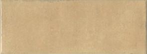 15130 Площадь Испании жёлтый 15х40