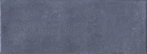 15131 Площадь Испании синий 15х40