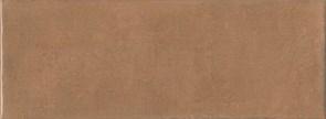 15132 Площадь Испании коричневый 15х40
