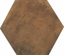 SG27006N Площадь Испании коричневый 29х33,4