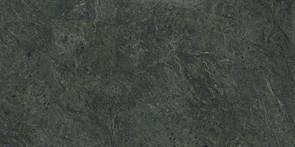 SG592102R Риальто зеленый темный лаппатированный 119,5х238,5