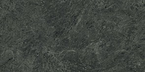 SG563602R Риальто зеленый темный лаппатированный 60х119,5