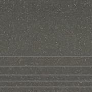 SP903100N Перец ступень 30х30