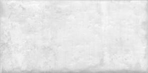 19065 Граффити серый светлый 20x9,9x8