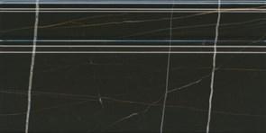 FME008R Плинтус Греппи черный 20x40x16