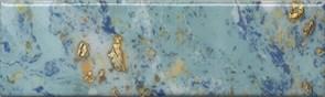 VB/A47/9016 Декор Дарсена 8,5x28,5x8,5