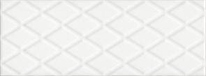 15142 Спига белый структура 15x40x9,3
