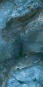 SG567502R Ониче синий лаппатированный 60x119,5x11