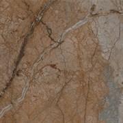 SG457802R Театро коричневый лаппатированный 50,2x50,2x9,5