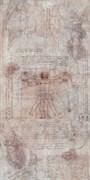 VT\A153\SG5918R Декор Атлас обрезной 119,5x238,5x11