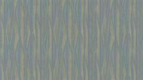 KM5112 Геометрия обои винил/флизелин (тиснёные) 1,06х10
