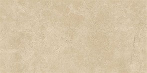 S.S. Cream Wax 60x120 / С.С. Крим 60х120 Вакс Рет. 610015000309